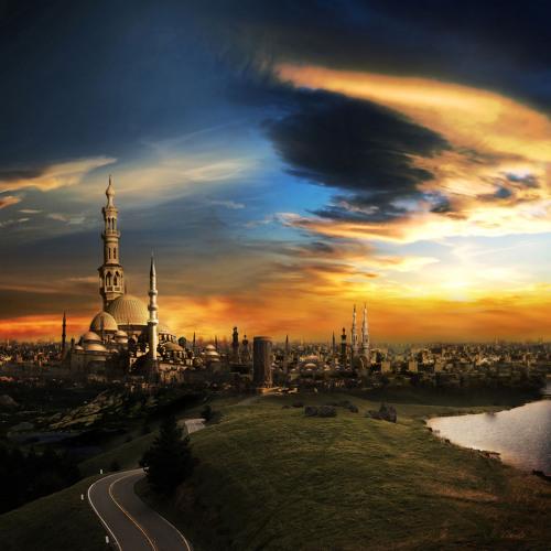 Ebrahim Mohamed 5's avatar