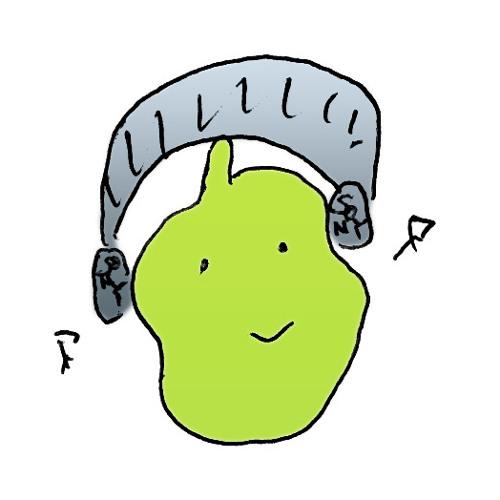 piiman-music's avatar