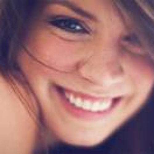 Manar Ibrahim 2's avatar