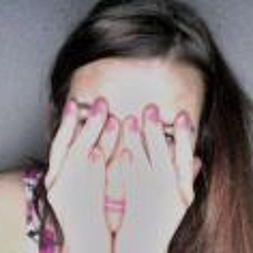 TaliaT's avatar