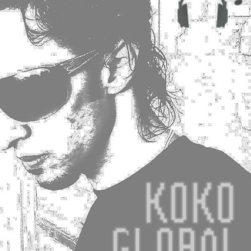 koko_ap3's avatar