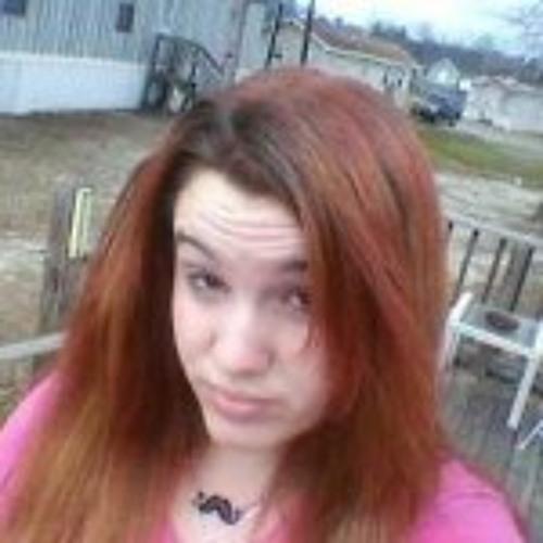 Marie252's avatar
