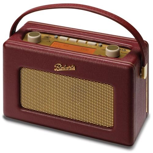 Underground Radio Void's avatar