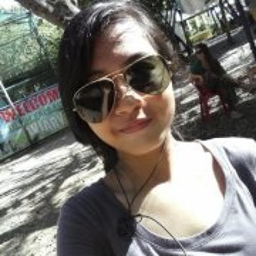 Chelsea Cabullo's avatar