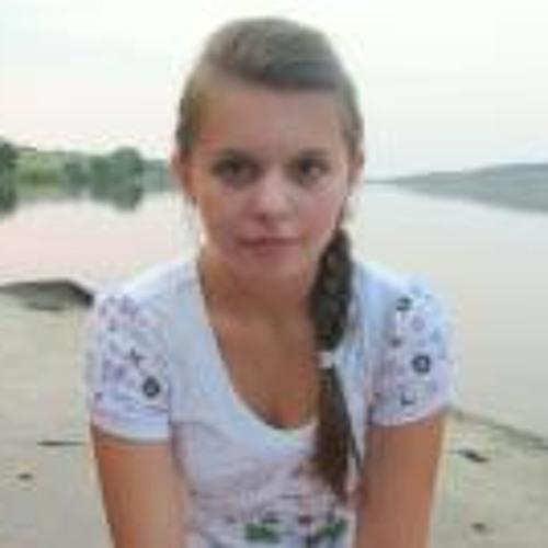 Ema Turcu's avatar