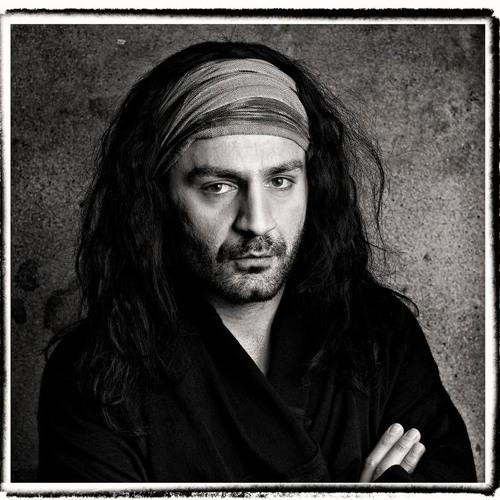 Ghalandar Mz1990's avatar