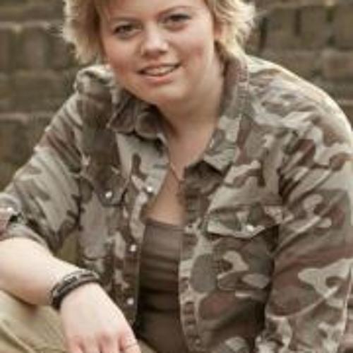 Lisa van der Kuijl's avatar