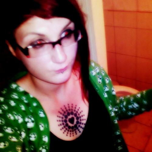 Zellena Šrummi's avatar