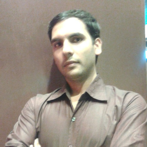 saif-ud-dawla's avatar