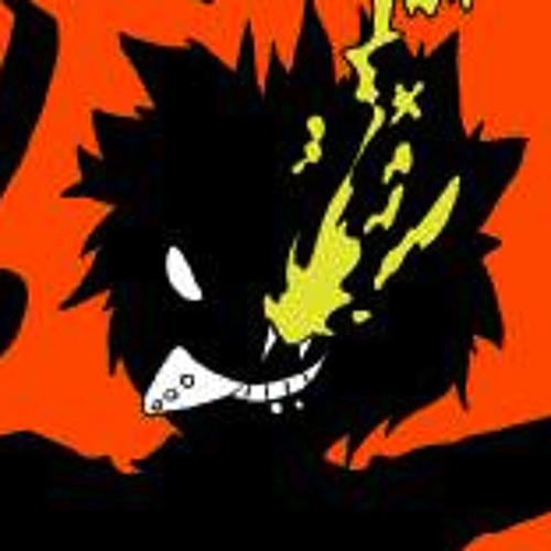 kara-age's avatar