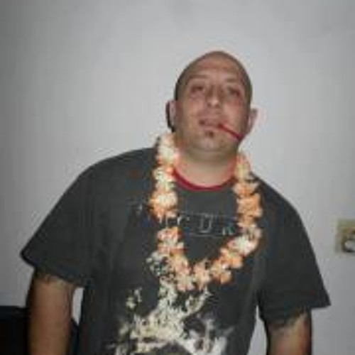josmaniscalco's avatar