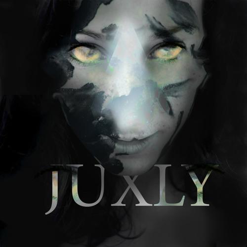 Juxly's avatar