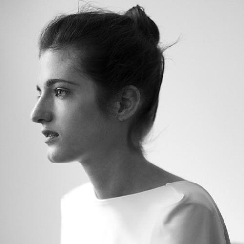 Annamari Toth's avatar