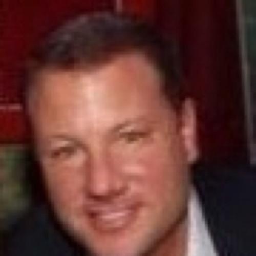 chad gutschow's avatar