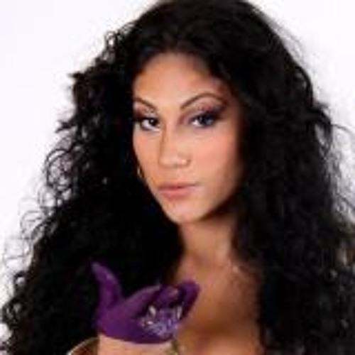 Ciara Corr 1's avatar