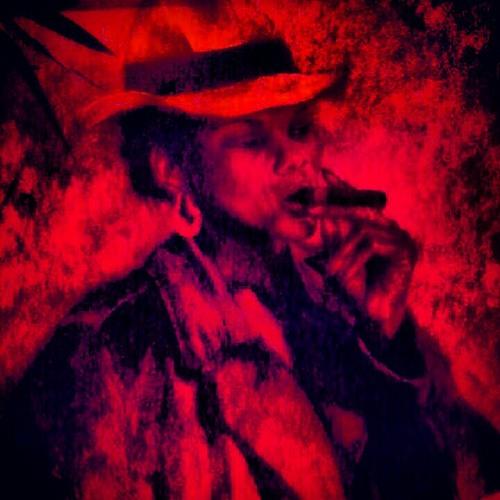 ѦѪNT$ENG's avatar