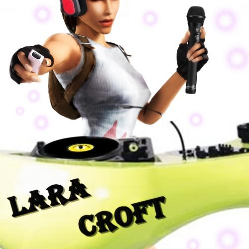 TeenLaraCroftTR's avatar