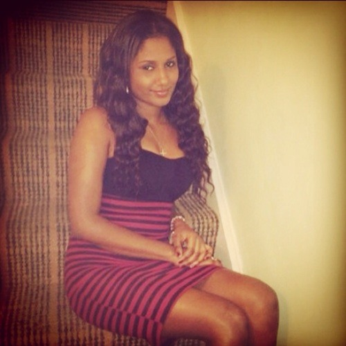 Yassie123's avatar