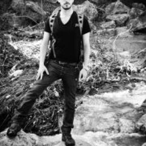 Lahav Zeno's avatar