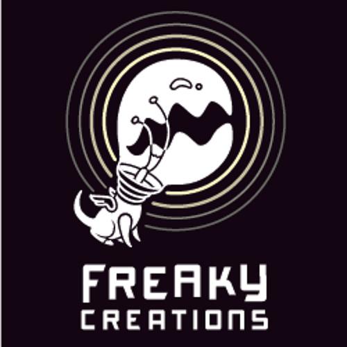 FreakyCreations's avatar