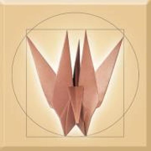 Tristan CraneMan's avatar