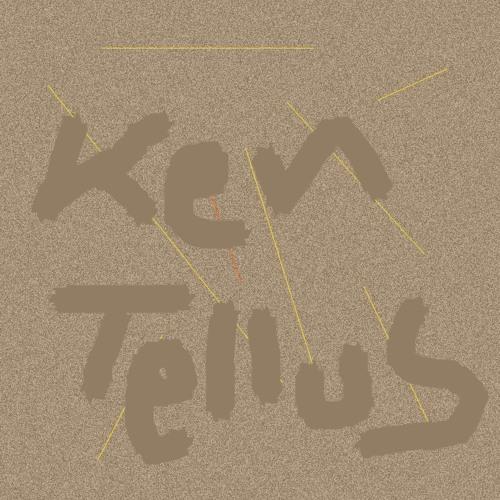 Ken Tellus's avatar