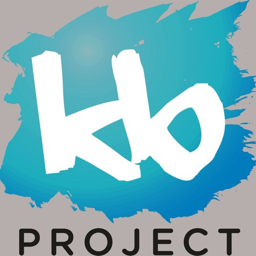 The KB Project's avatar