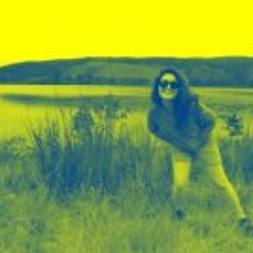 Carolina G. Rivas's avatar