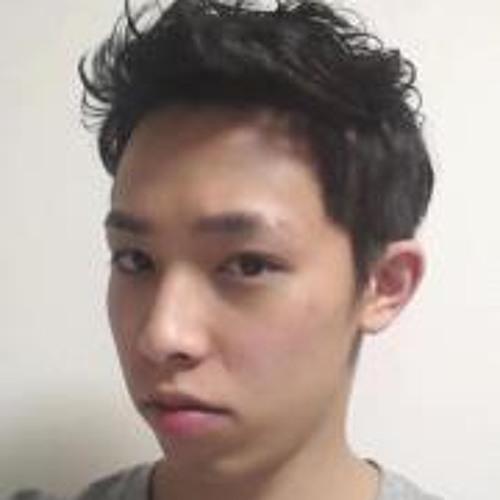 Jun Lee 17's avatar