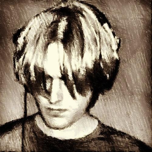 prs's avatar