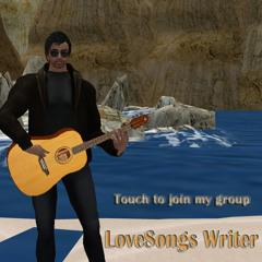 LoveSongsWriter