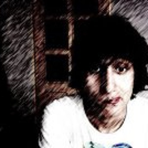 mattinho99's avatar
