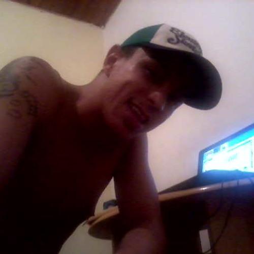 Rodrigo Severiano's avatar