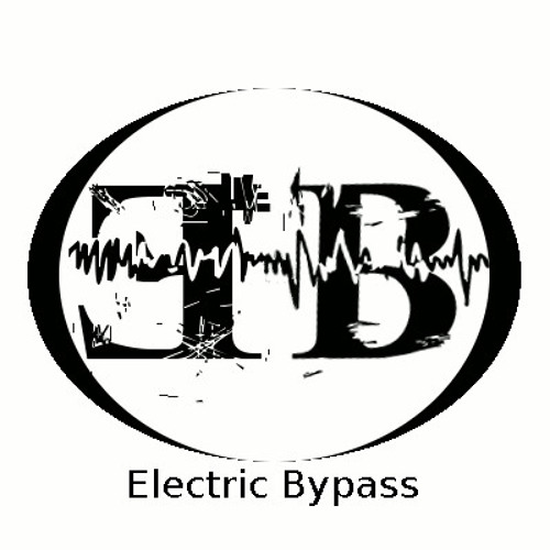 Electric Bypass's avatar