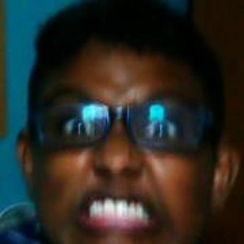 Abdul Rahman 60's avatar