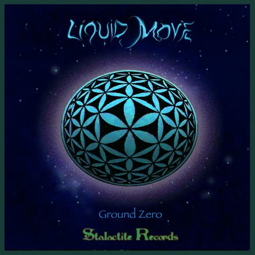 Liquid Move's avatar
