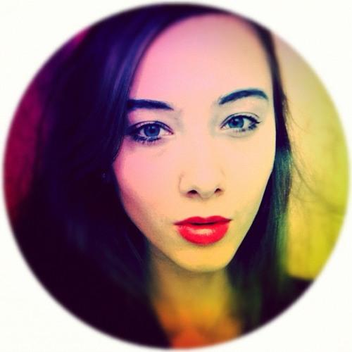 elizaveta-belyakova's avatar