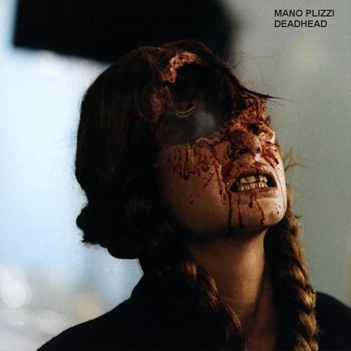 Mano Plizzi's avatar