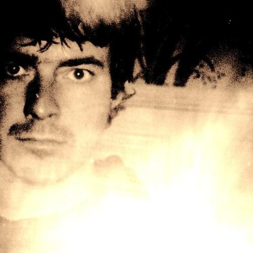 tonyberrimanmusic's avatar