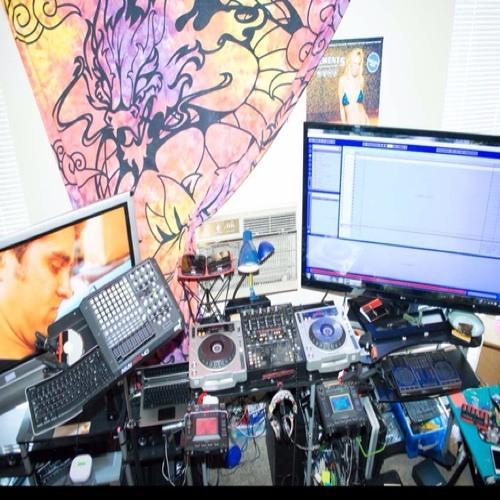 Matt Teears's avatar