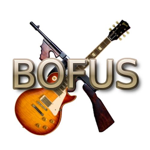 Bofus Band's avatar