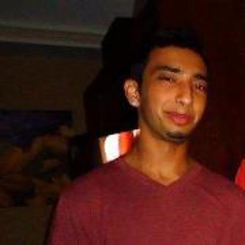 ODay Abdulla's avatar
