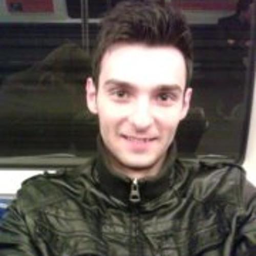 Catalin N.'s avatar