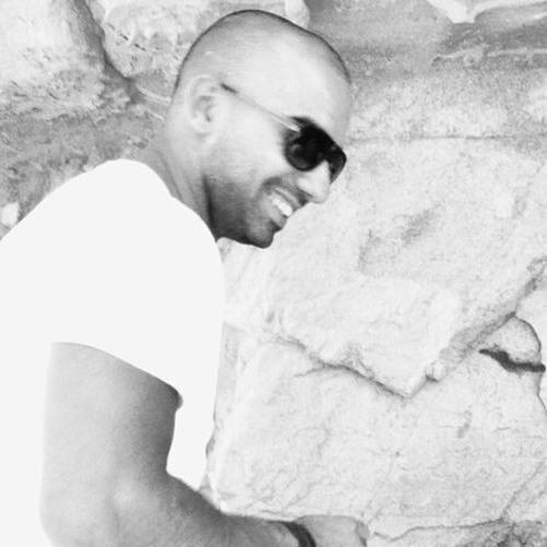 tall_nabil's avatar