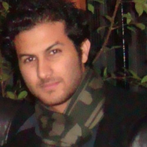 abalkhail17's avatar