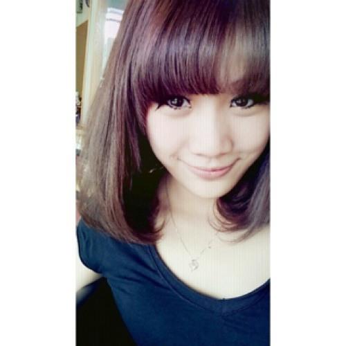 Yamanda yu's avatar