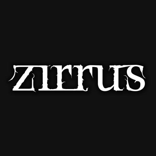 zirrusmusic's avatar