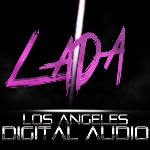 LA Digital Audio's avatar