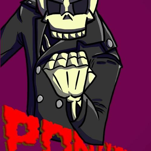 Poniiboi Mix Channel's avatar
