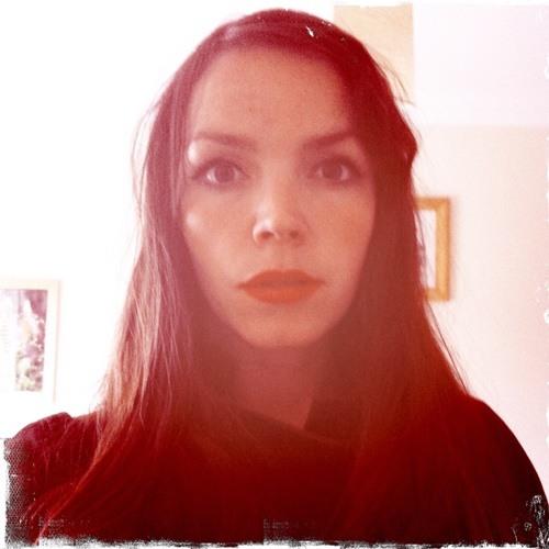 Michelle Rodley's avatar